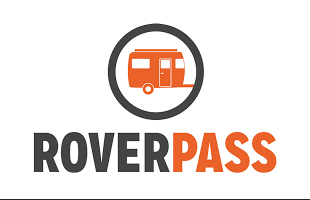 RoverPass – It's So Easy To Book Your Site Online